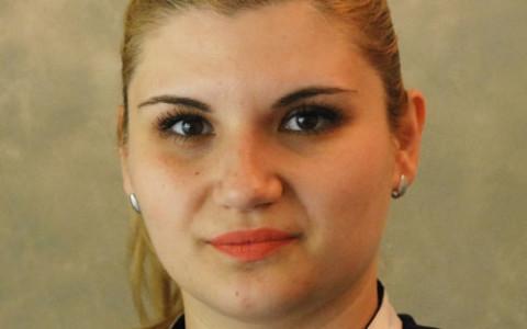 Ива Петровска