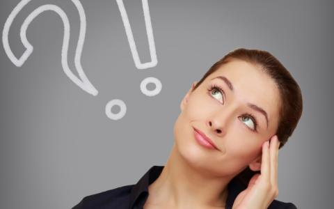 30 ите – СТРЕСНИ ЗА СЕКОЈА ЖЕНА ?